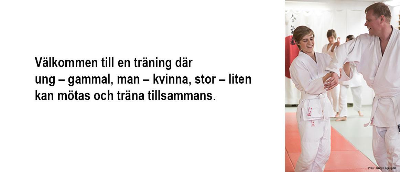 träning-3