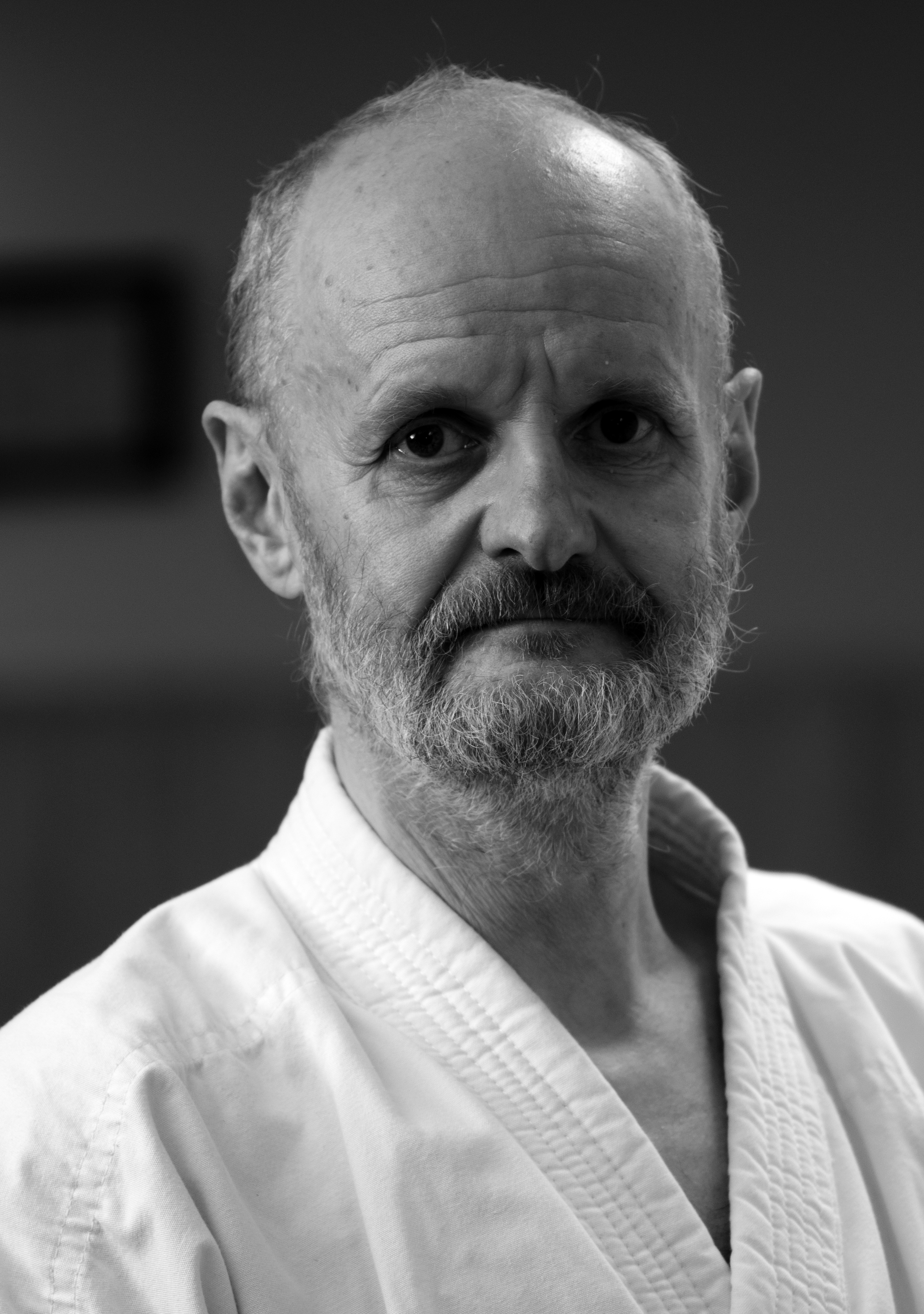 Sekreterare: Tomas Fransson